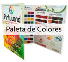 paleta de colores pintuland descargar