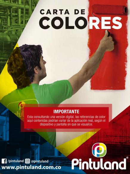 Descargable_Carta_De_Colores