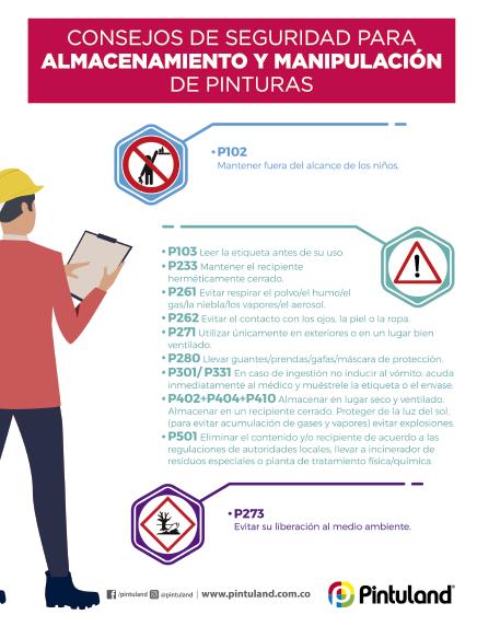 Descargable_Manipulacion_De_Pinturas
