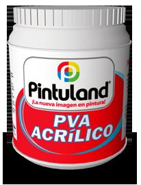 pva_acrilico